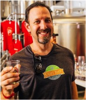 Porfile Picture of rich plakas rogness brewing craftbeeraustin