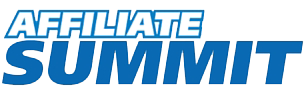 cropped-Affiliate-Summit-Logo-306